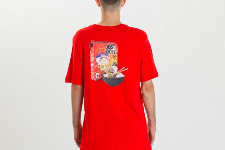 Ramen JDI T-shirt