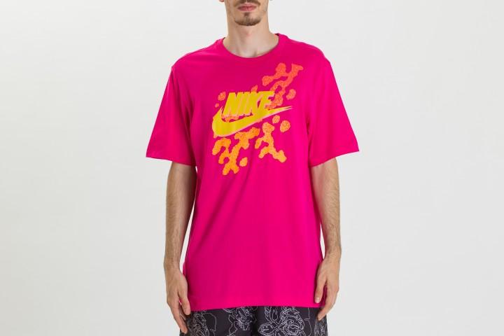 Beach Party T-shirt