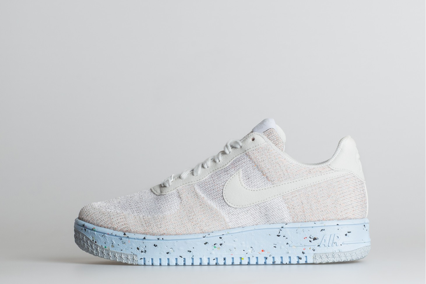 Air Force 1 Crater Flyknit-1