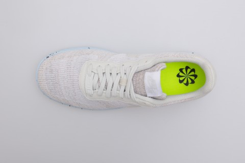 Air Force 1 Crater Flyknit-5