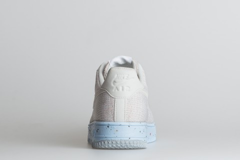 Air Force 1 Crater Flyknit-3