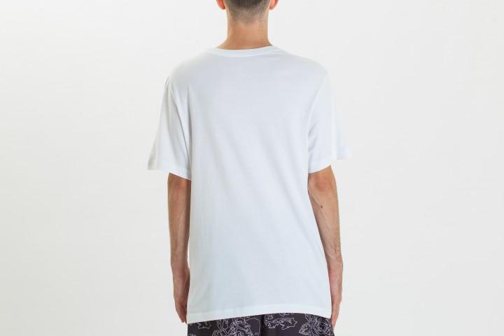 Seasonal Futura T-shirt