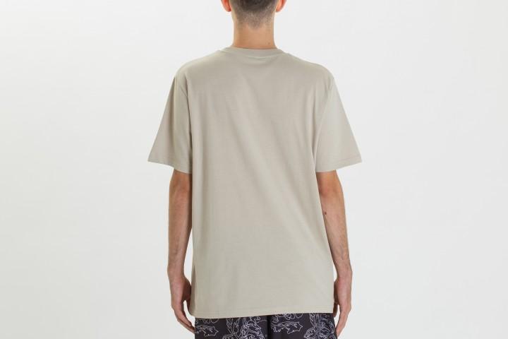 Vastu B. T-shirt