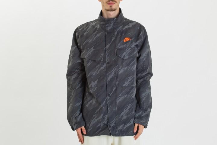 NSW M65 Woven Jacket