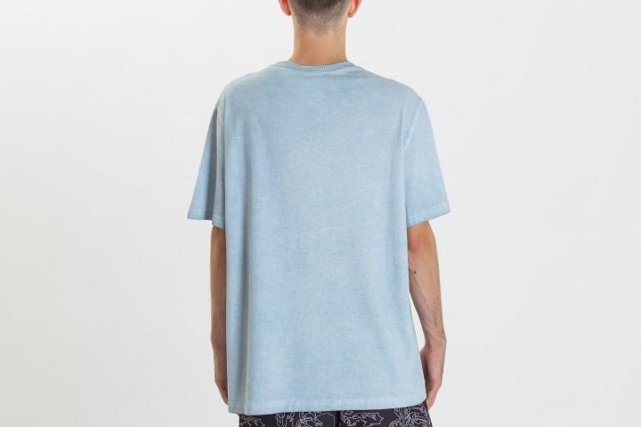 x Kidsuper Studios Treatment T-Shirt