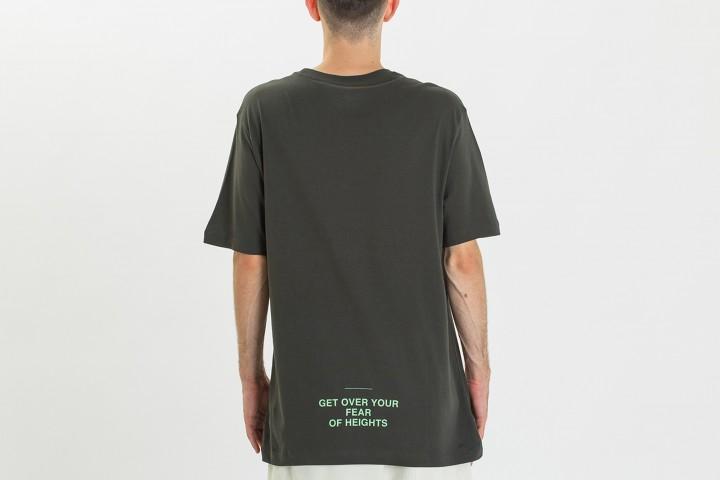NSW Air Max T-shirt