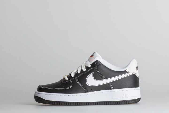 Air Force 1 S50 GS