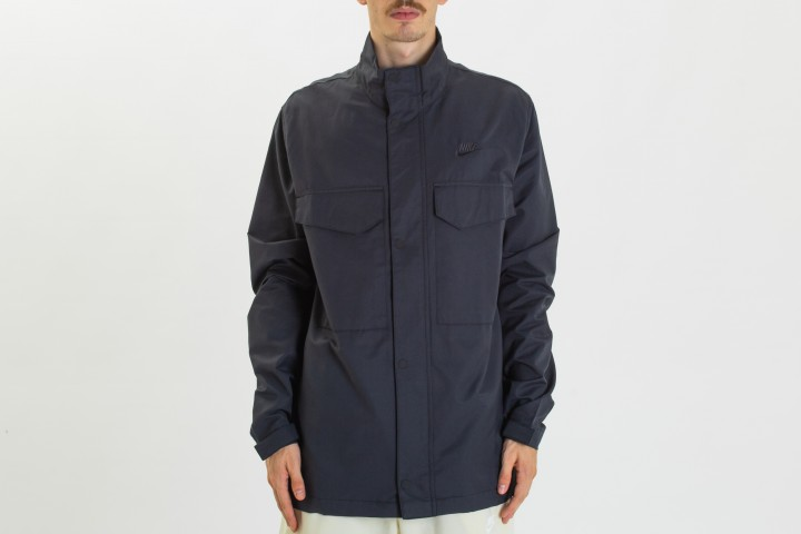 Woven M65 Jacket