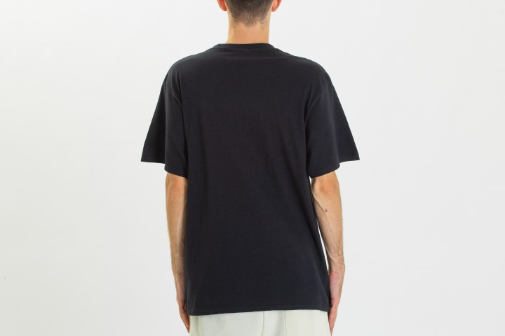 Ice Melts T-shirt