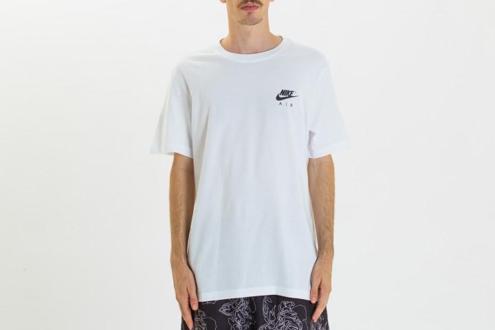 Air Graphics T-shirt