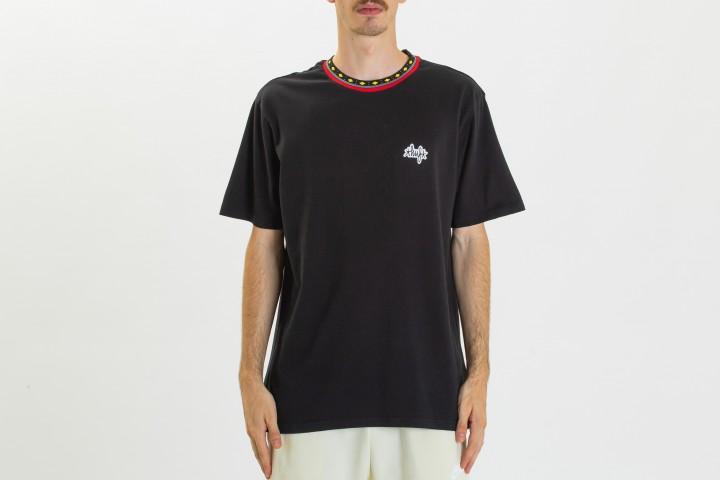Tobias Knit Top