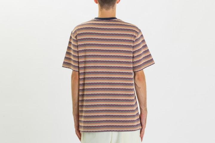 Allen Knit Top
