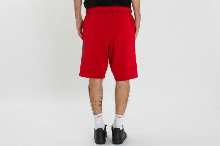 Air Fleece Short