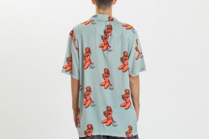 Rockin Jelly Bean Shirt