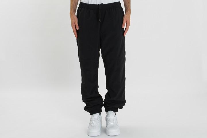 Novelty Track Pants