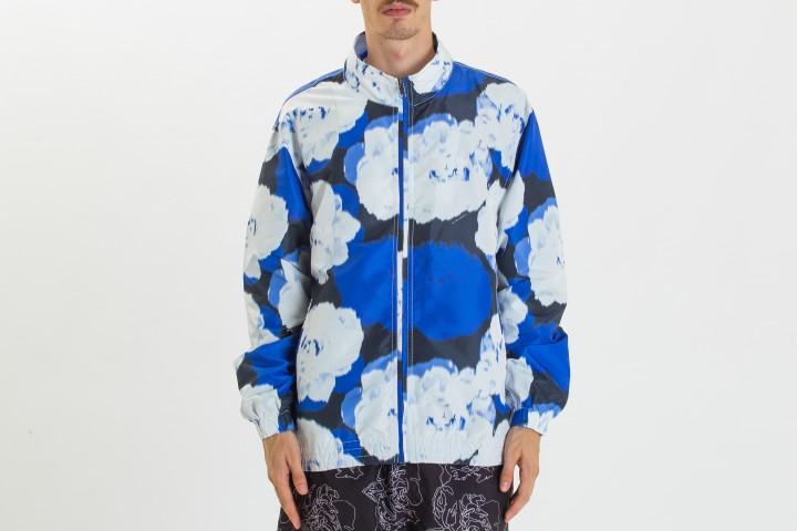 Hamptons Beach Jacket