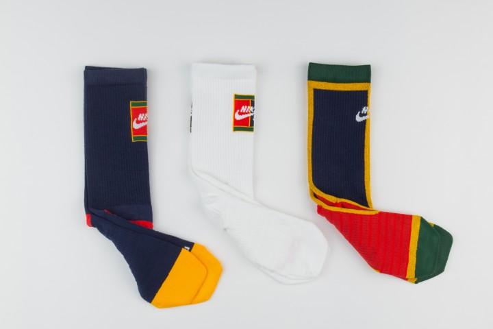 Everyday Max Lightweight Socks