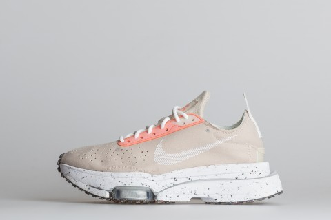 Air Zoom Type Crater