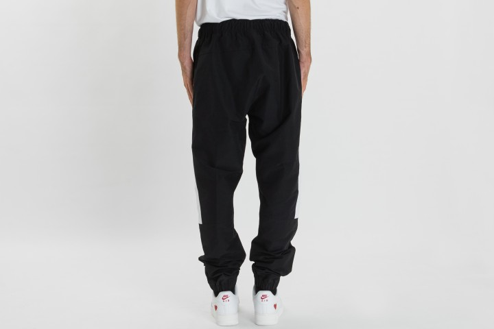 Jumpman Woven Pants