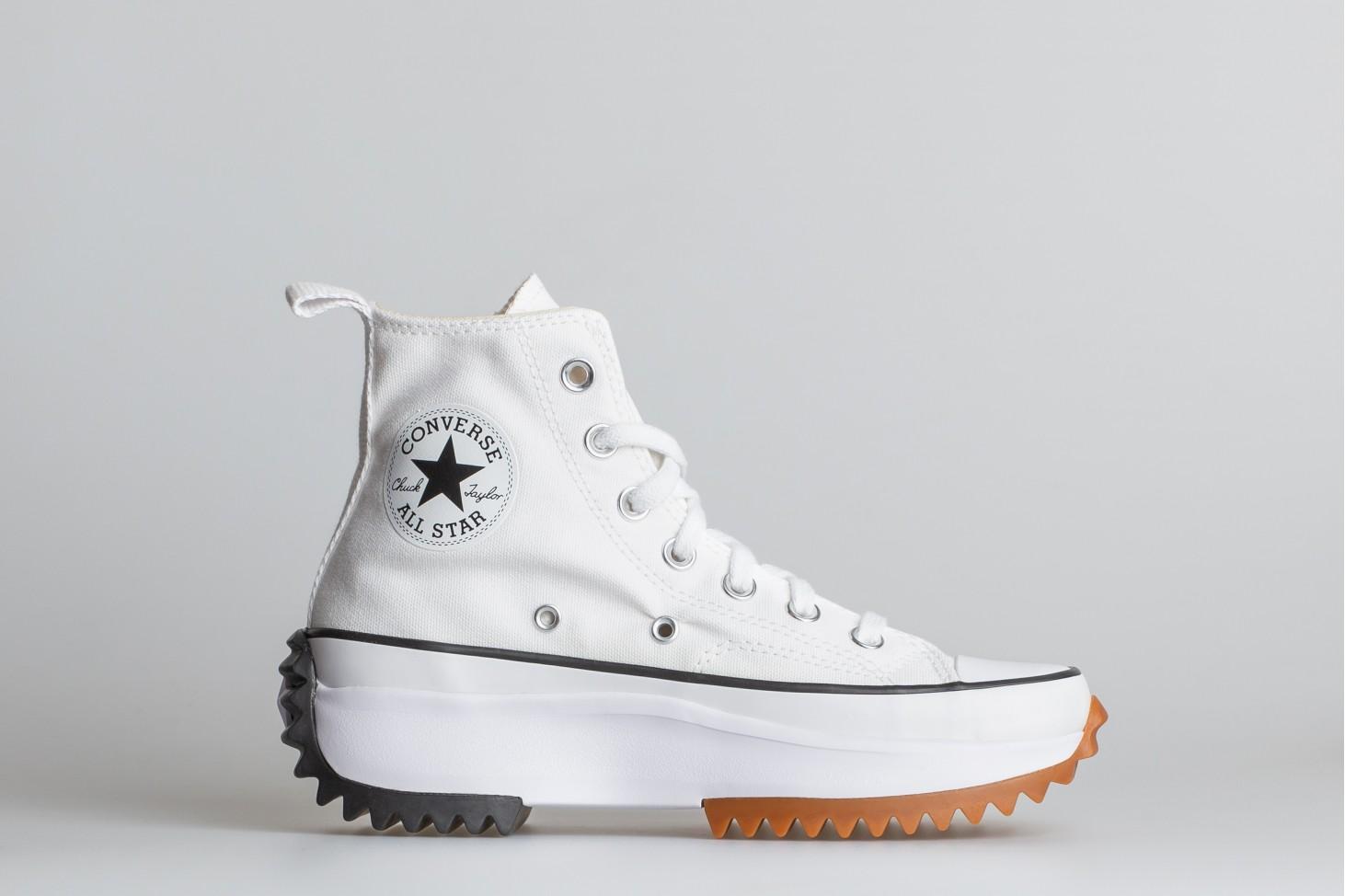 Run Star Hike-4
