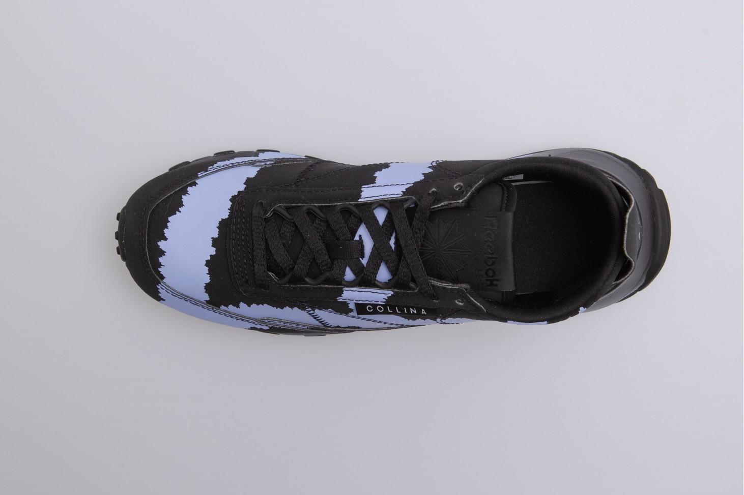 X Collina Strada CL Legacy-5