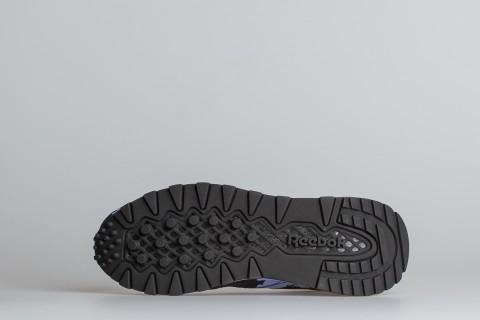 X Collina Strada CL Legacy-6