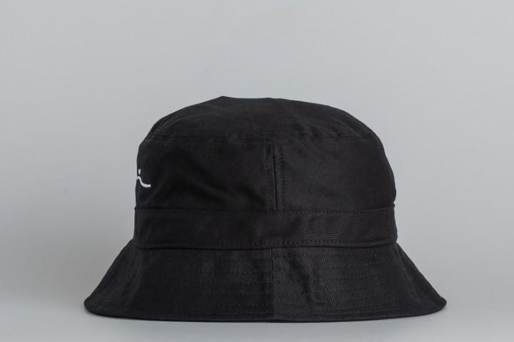 Signature Bucket Hat