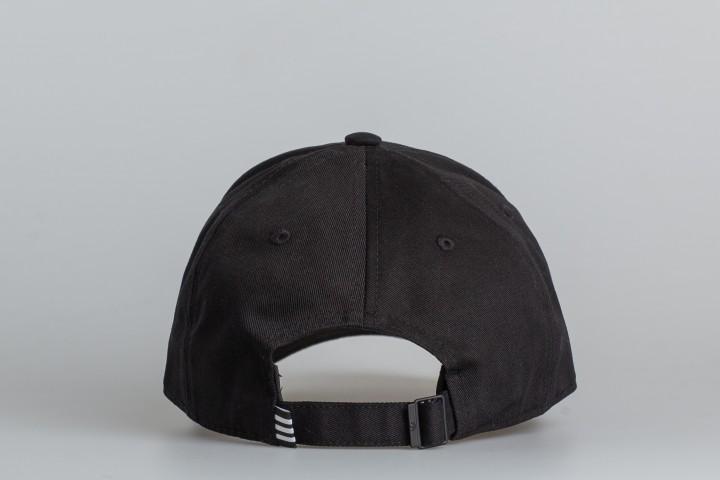 Baseball Classic Cap