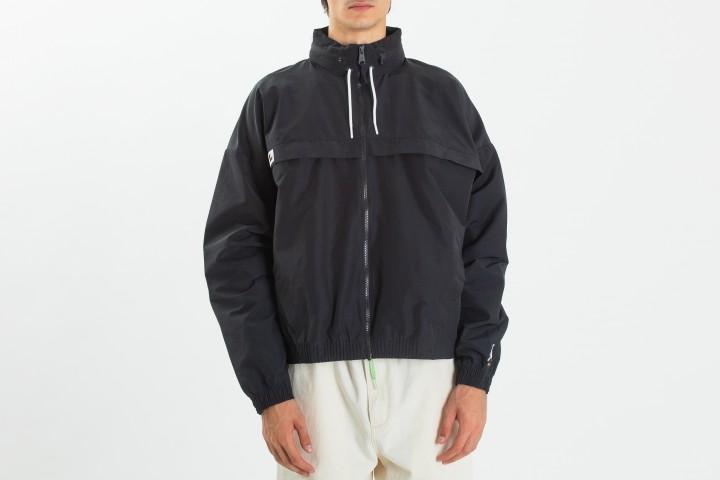 Jumpman Windbreaker Jacket