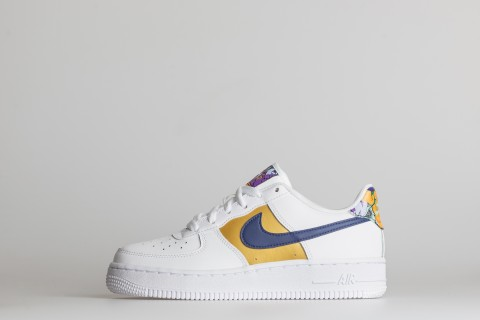 Air Force 1 Low LV8 GS