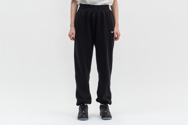 W Essential Fleece Pants