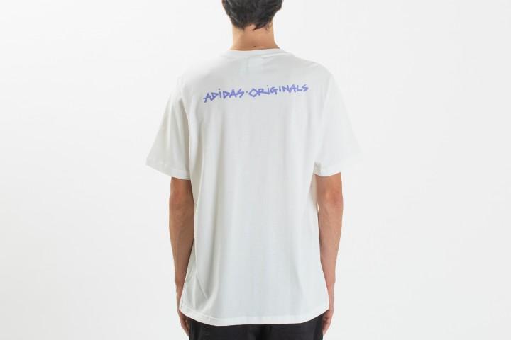 Funny Dino T-shirt