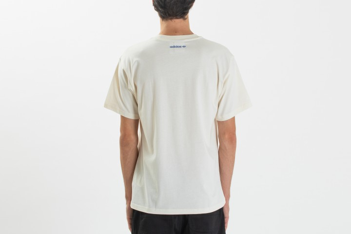 Treffy Recycles T-shirt