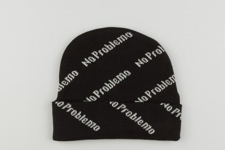 No Problemo Hat