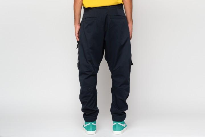 NRG ACG Woven Pants