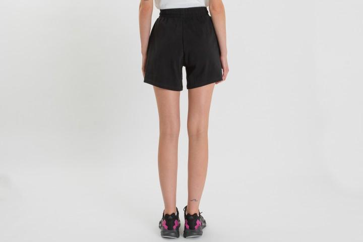 Adicolor Shorts