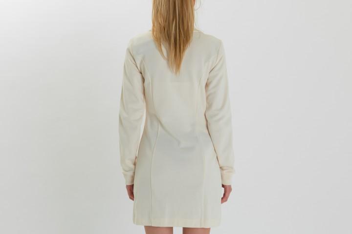 Montreal Dress
