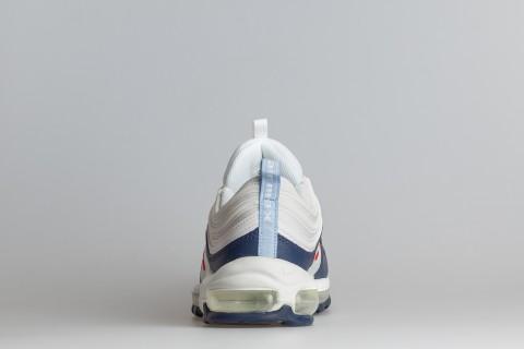 Air Max 97-3