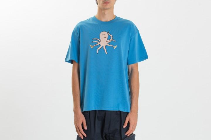 Scott T-shirt
