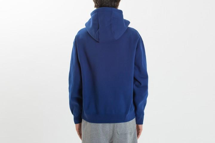 NRG Pullover Hoodie