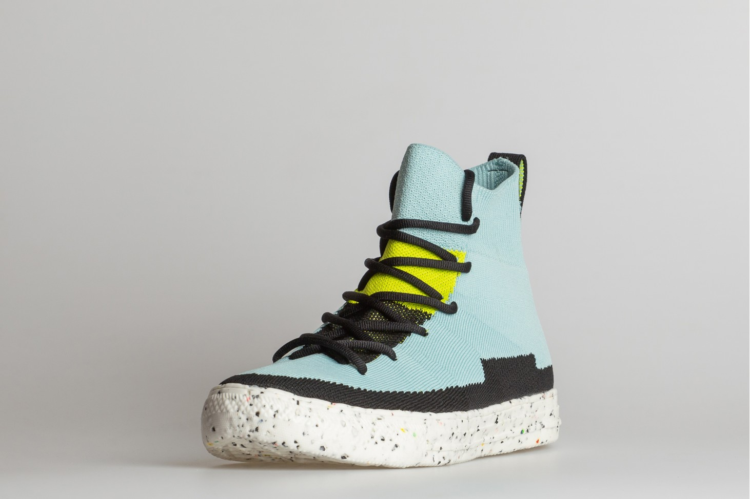 Chuck Taylor All Star Crater-2