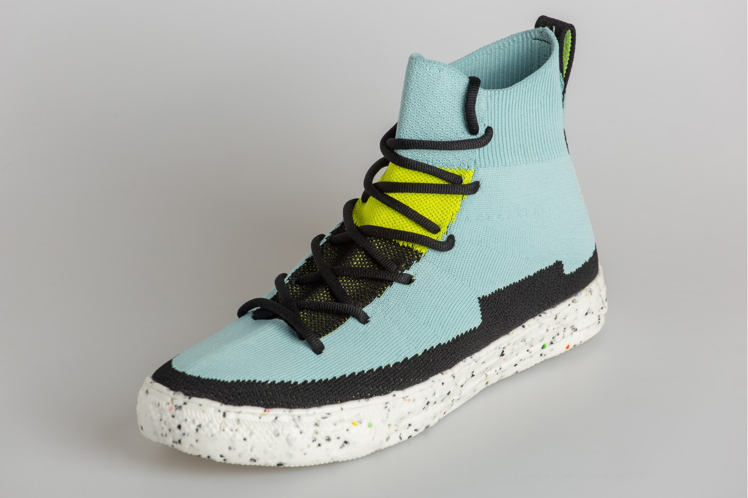 Chuck Taylor All Star Crater-7