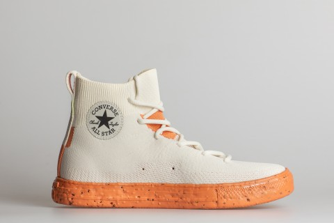 Chuck Taylor All Star Crater-4