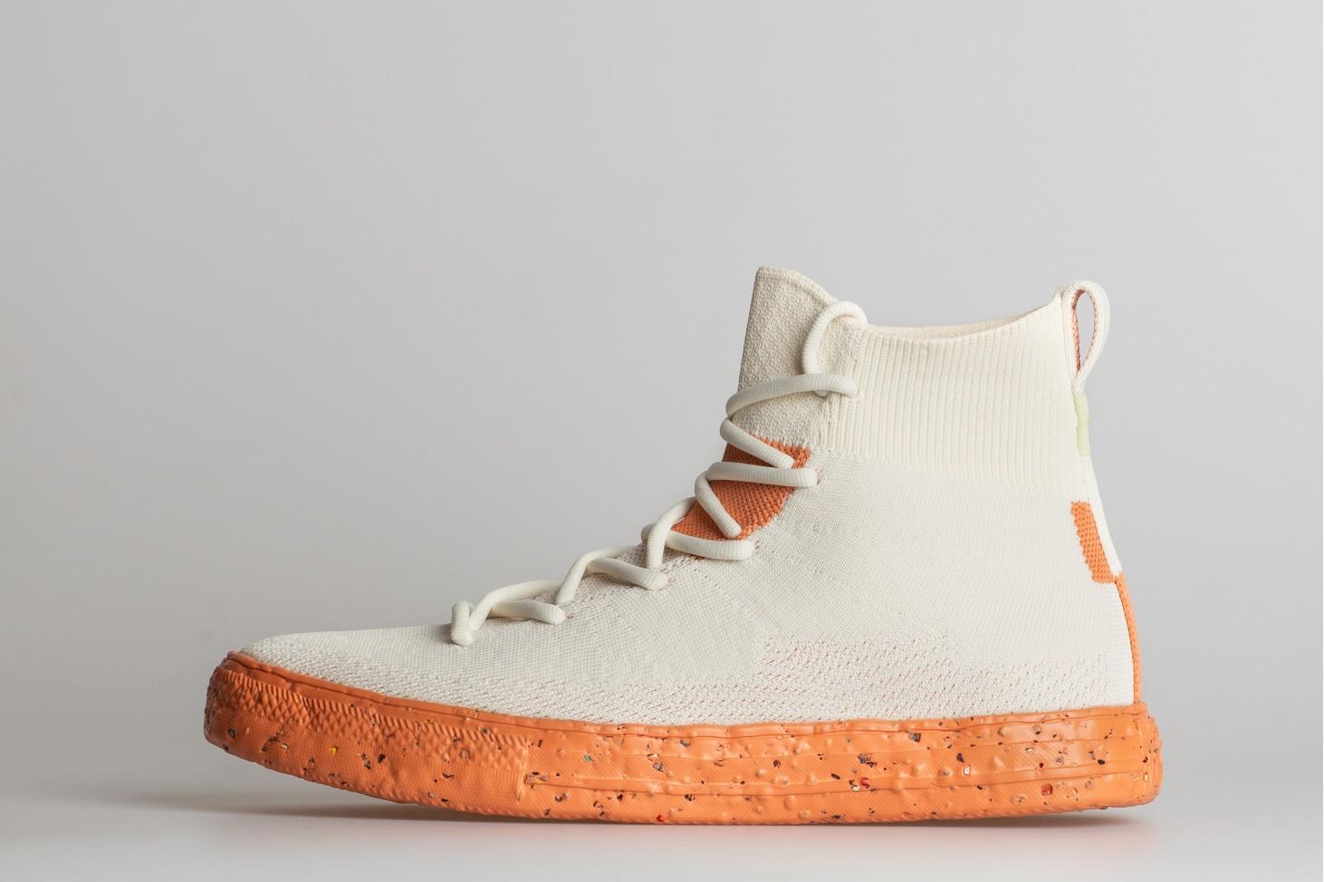 Chuck Taylor All Star Crater-1
