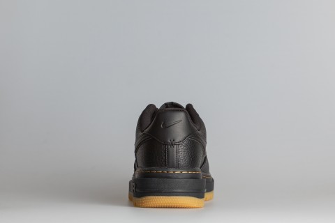 Air Force 1 Luxe-3