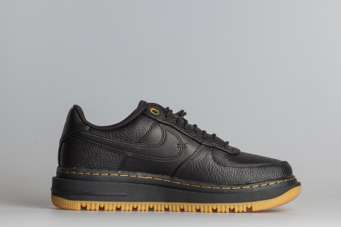 Air Force 1 Luxe-4