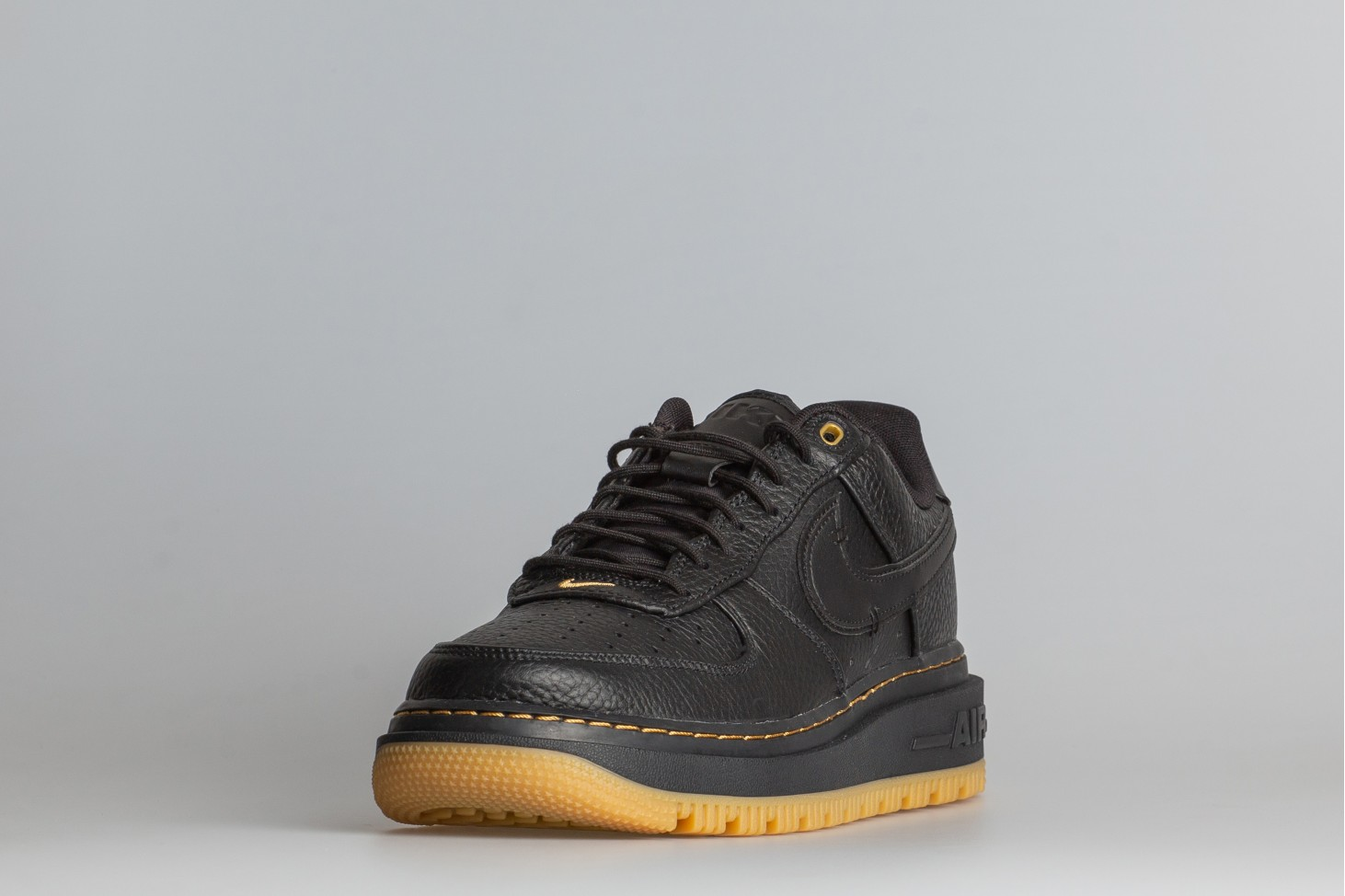 Air Force 1 Luxe-2