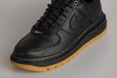 Air Force 1 Luxe-7