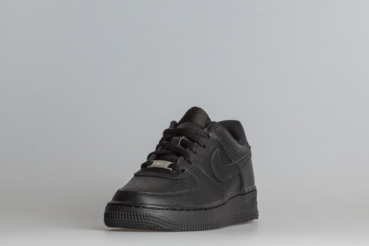 Air Force 1 LE GS