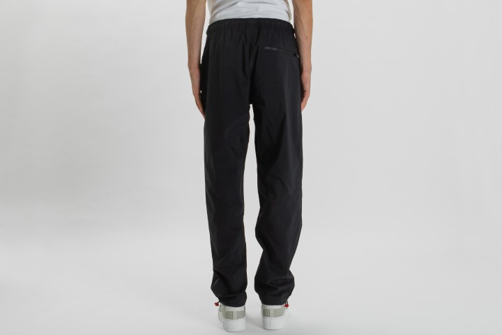 Essential Woven Pants